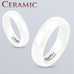 Bague homme mariage...